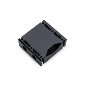 EK-Scalar Dual 3-slot - Acetal