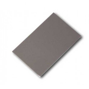 Thermal PAD - 1mm (60x50x1mm)