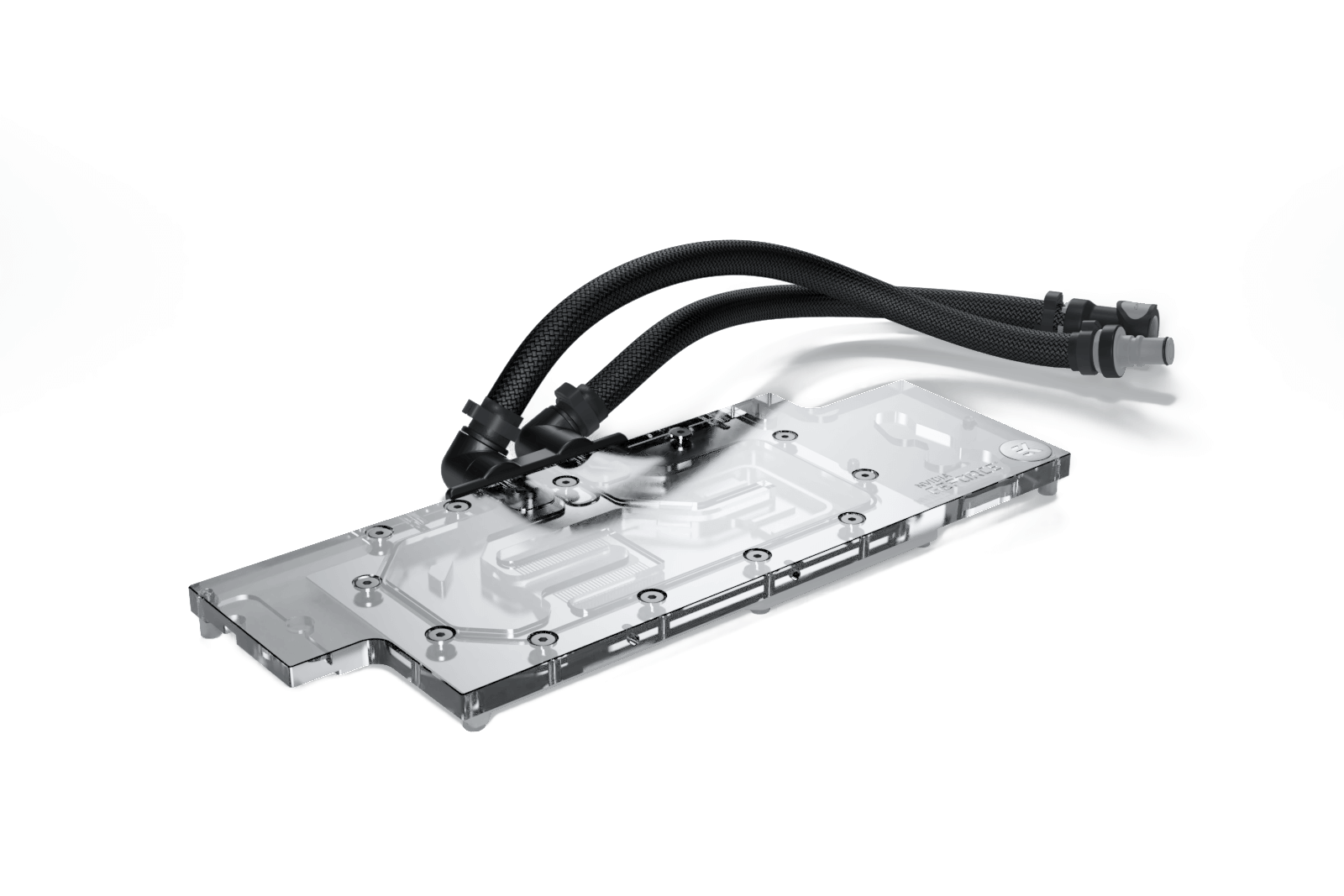 EK-MLC Phoenix GPU Module FC GeForce GTX FE