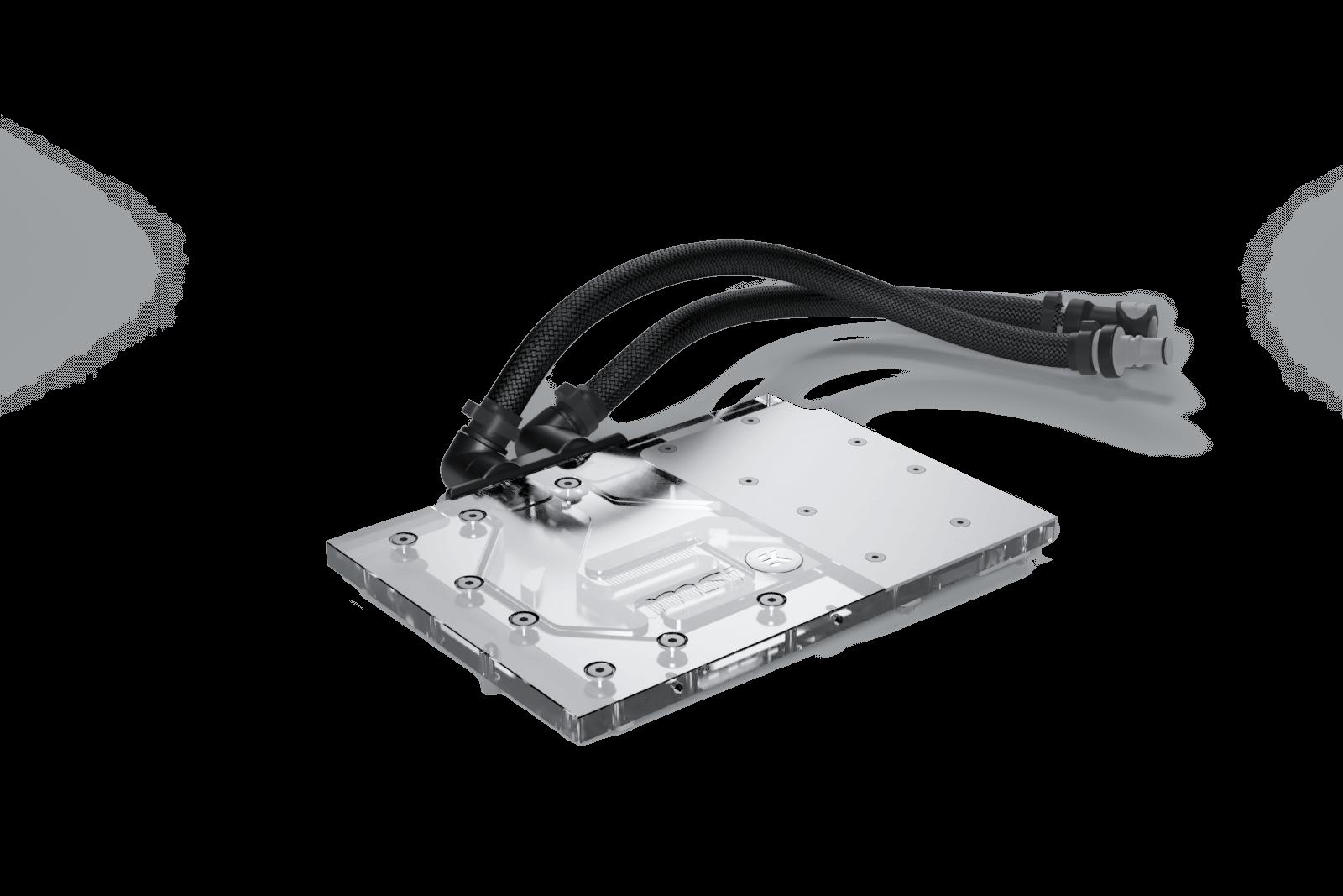 EK-MLC Phoenix GPU Module FC1080 GTX TF6 - Nickel