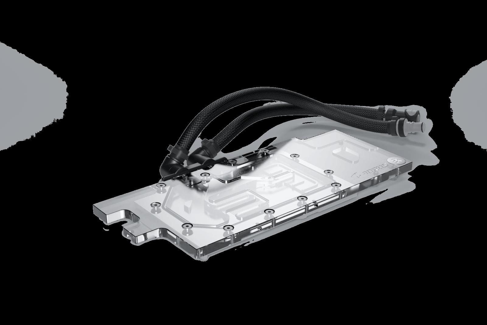 EK-MLC Phoenix GPU Module FC1080 GTX Ti Aorus - Nickel