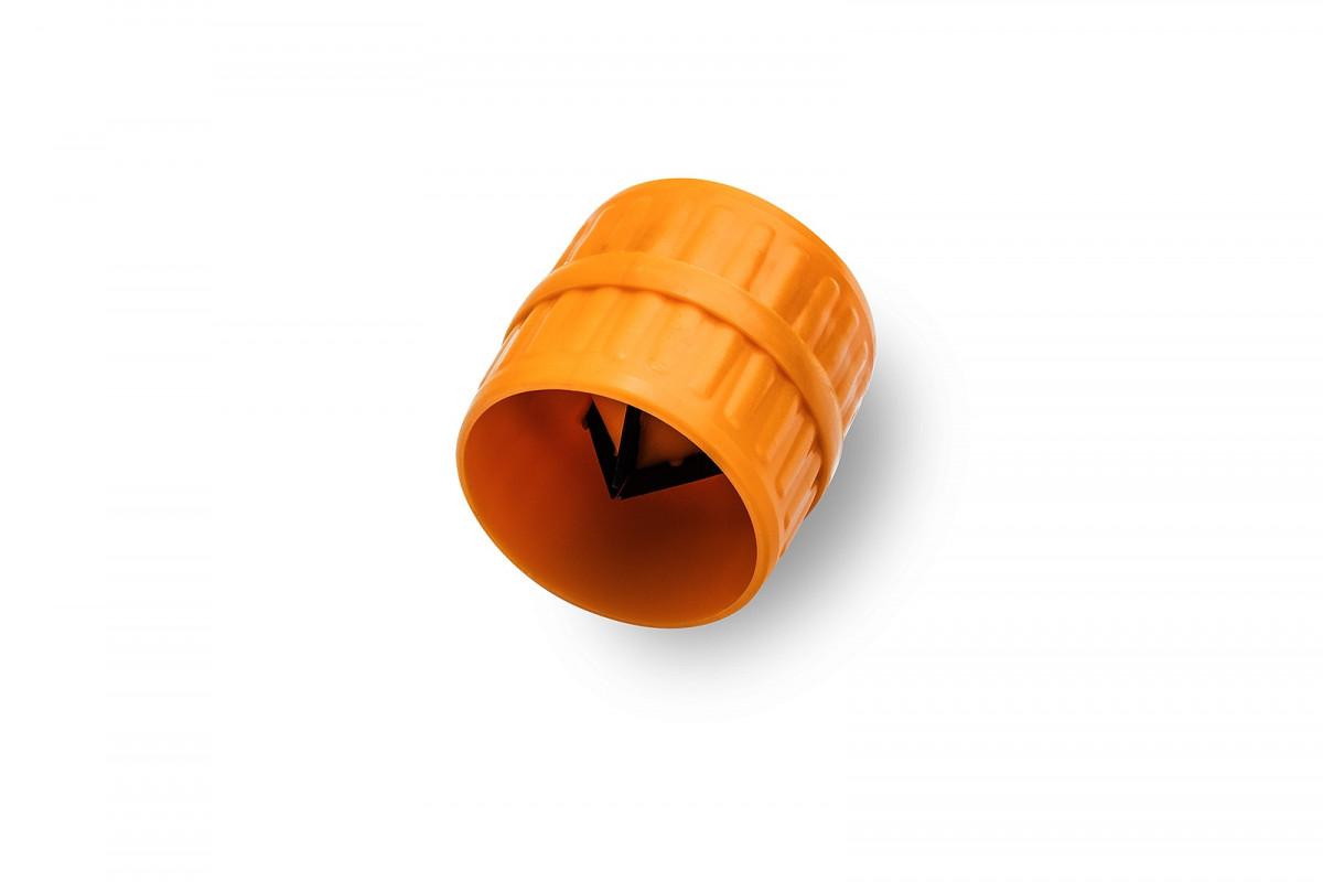 EK-HD Tube Reamer