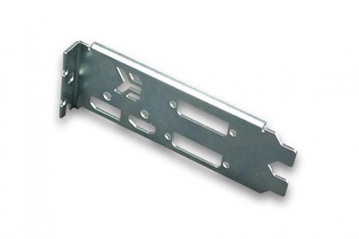 EK-FC580 DCII I/O bracket