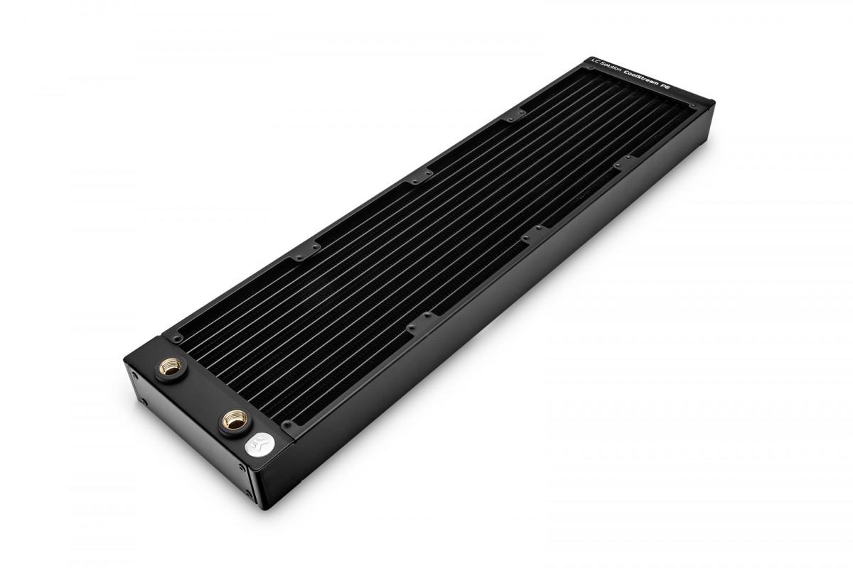 EK-CoolStream PE 480 (Quad)