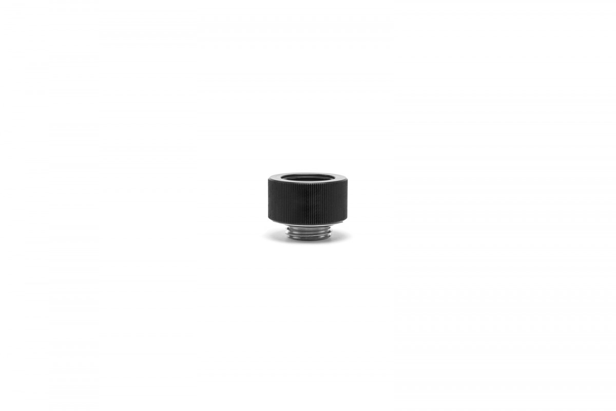 EK-HTC Classic 14mm - Black