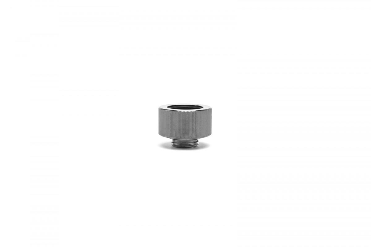 EK-HTC Classic 16mm - Black Nickel
