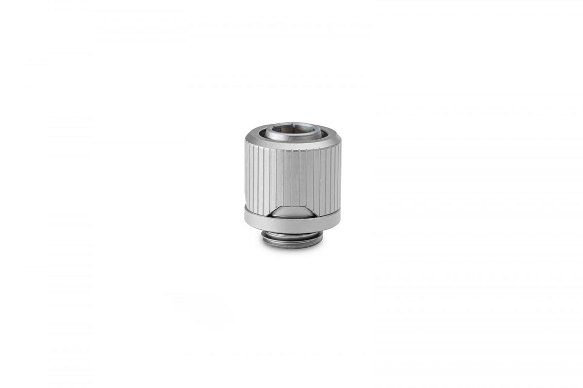 EK-Quantum Torque STC 10/13 - Satin Titanium