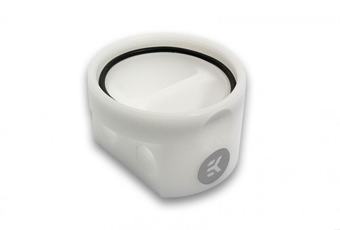 EK-RES X3 - Bottom WHITE