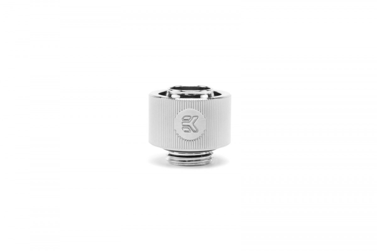 EK-ACF Fitting 12/16mm - Nickel
