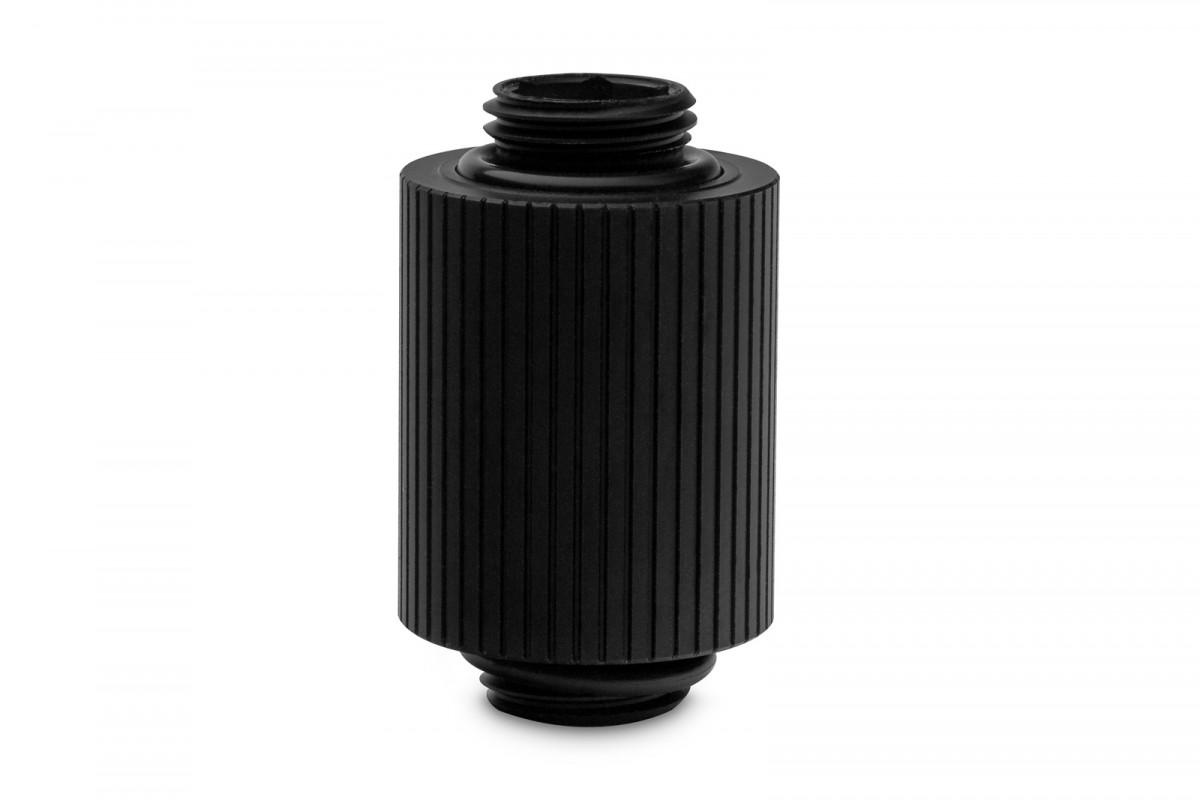 EK-Quantum Torque Extender Static MM 28 - Black