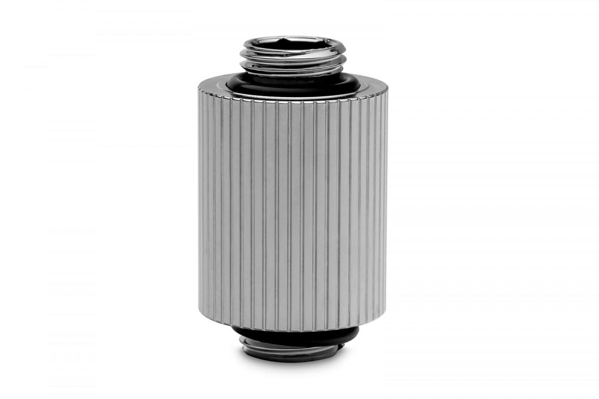 EK-Quantum Torque Extender Static MM 28 - Nickel