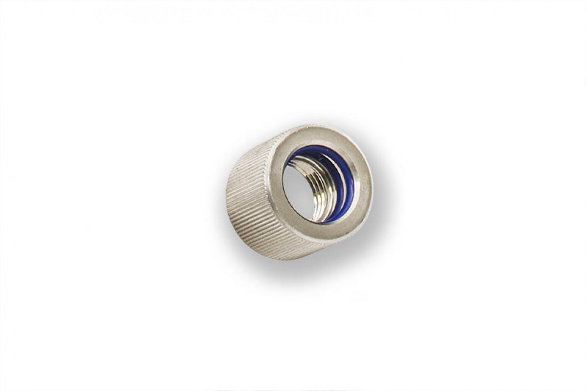 EK-HD Adapter Female 10/12mm - Nickel