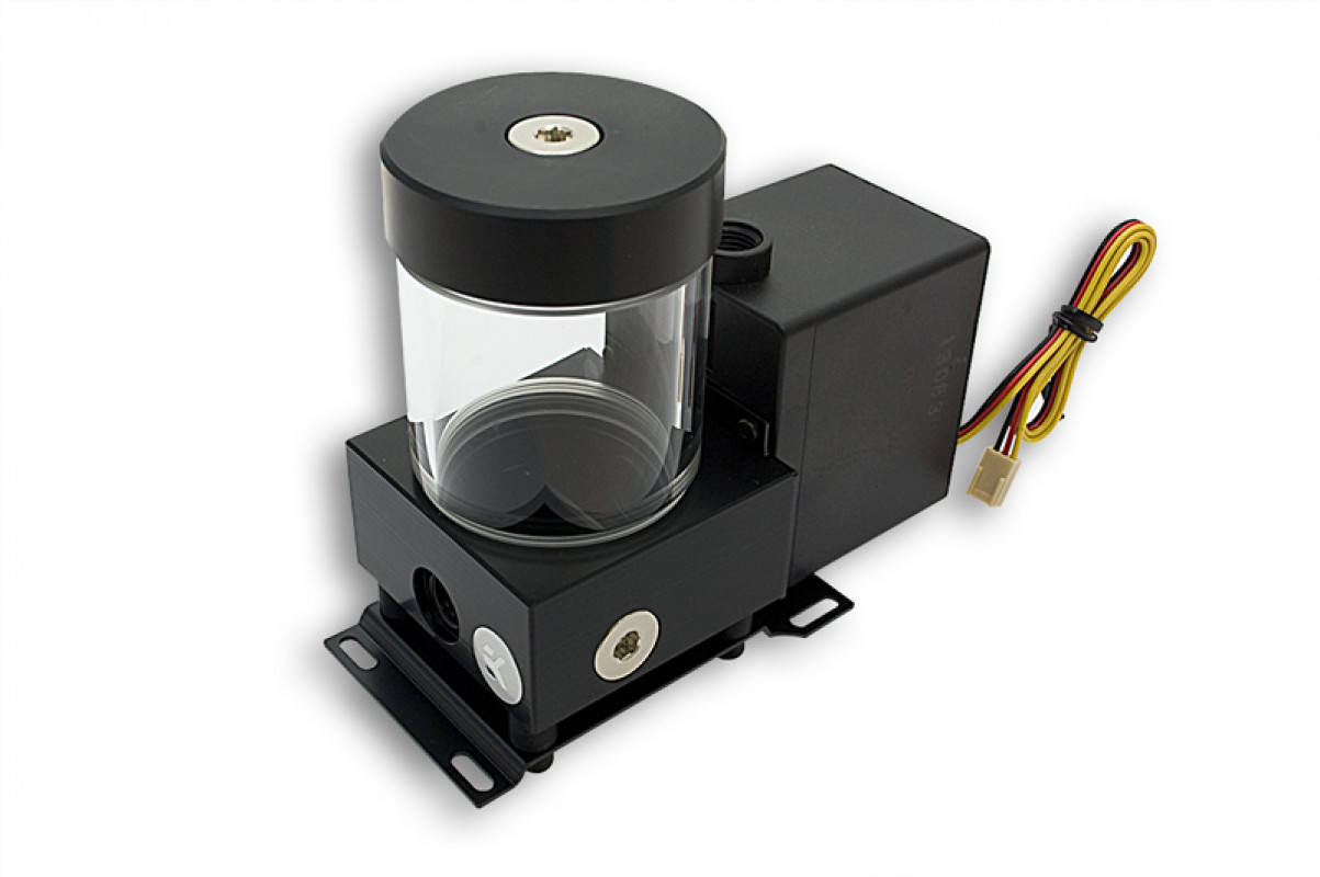 EK-DCP 4.0 X-RES (incl. pump)