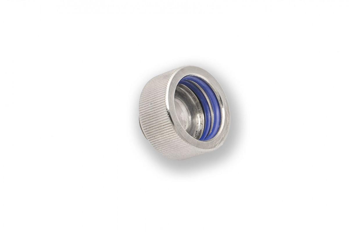EK-HD Adapter 12/16mm - Nickel