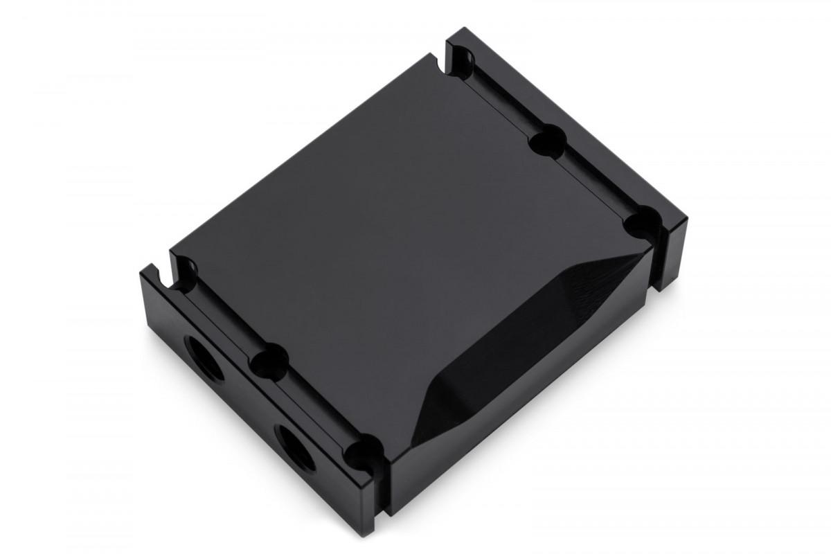 EK-Scalar Dual 4-slot - Acetal