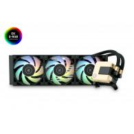 EK-AIO Elite Aurum 360 D-RGB
