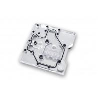 EK-FB ASUS M9H Monoblock - Nickel