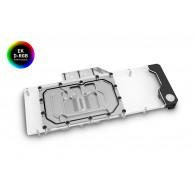EK-Quantum Vector XC3 RTX 3080/3090 D-RGB - Nickel + Plexi