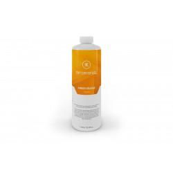 EK-CryoFuel Amber Orange (Premix 1000mL)