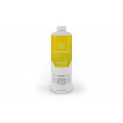 EK-CryoFuel Lime Yellow (Premix 1000mL)