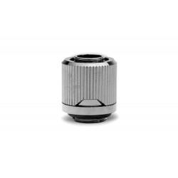 EK-Quantum Torque STC-10/13 - Black Nickel