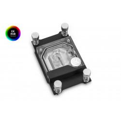 EK-Supremacy Classic RGB - AMD Nickel + Plexi