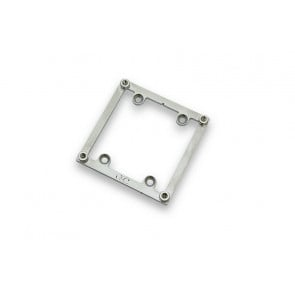 EK-Thermosphere Mounting Plate G92