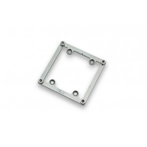 EK-Thermosphere Mounting Plate R600