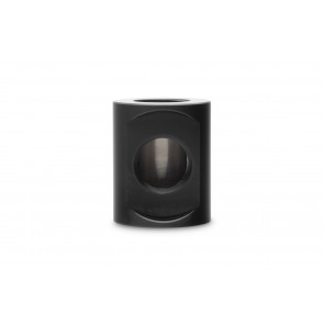 EK-Quantum Torque Splitter 3F T - Black