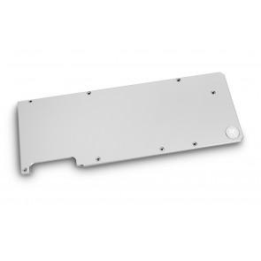 EK-Quantum Vector XC3 RTX 3080/3090 Backplate - Nickel
