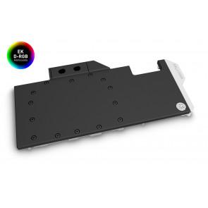 EK-Quantum Vector FTW3 RTX 3080/3090 D-RGB - Nickel + Acetal