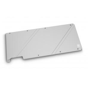 EK-Quantum Vector FTW3 RTX 3080/3090 Backplate - Nickel