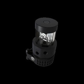 EK-ACR Revo D5 MX (INCL. PUMP)