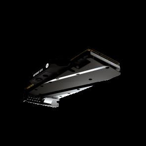 EK-AC GeForce GTX (incl. Backplate)