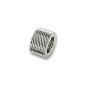 EK-AF Extender 12mm F-F G1/4 - Nickel