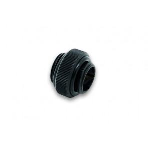 EK-AF Extender 6mm M-M G1/4 - Black