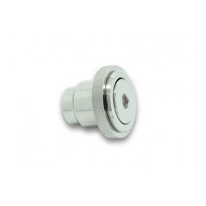 EK-AF FillPort G1/4 - Nickel