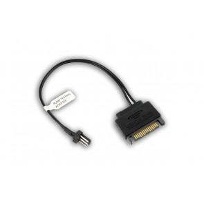 EK-Cable Pump testing adapter