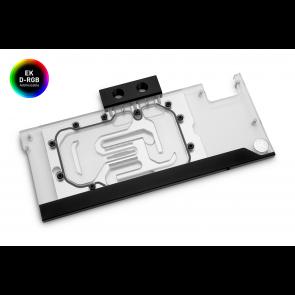 EK-Classic GPU Water Block RX 6800/6900 D-RGB