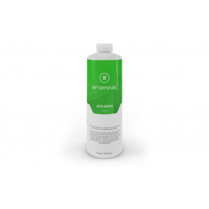 EK-CryoFuel Acid Green (Premix 1000mL)