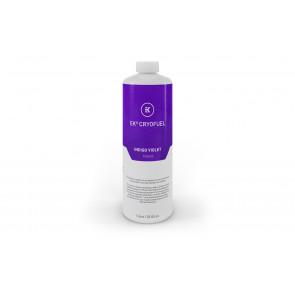EK-CryoFuel Indigo Violet (Premix 1000mL)