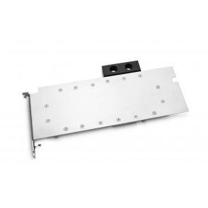EK-FC GV100 Pro - Nickel + Inox