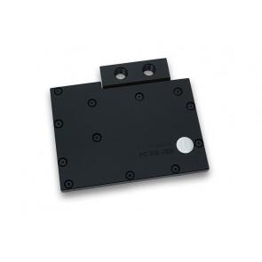 EK-FC R9-285 - Acetal+Nickel