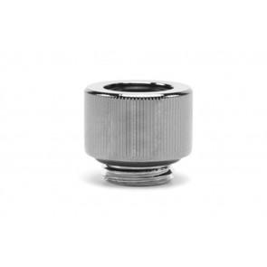 EK-HTC Classic 12mm - Black Nickel