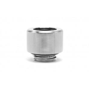 EK-HTC Classic 12mm - Nickel