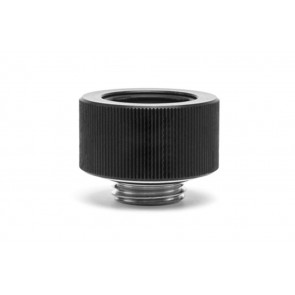EK-Classic HDC 16 - Black