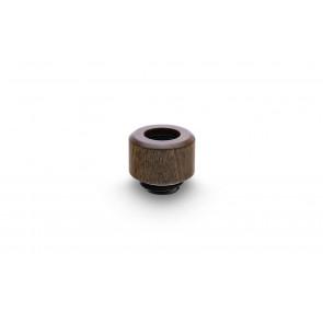 EK-HTC Lignum 12mm - Walnut