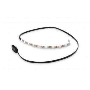 EK-Loop D-RGB LED Strip - 180mm