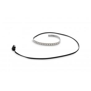 EK-Loop D-RGB LED Strip Dense - 200mm