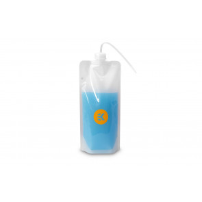 EK-Loop Foldable Filling Bottle